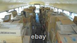 Book Store Bulk Sale 240,000 Hardcover/Paperback/Small Paperback/Puzzles/Etc