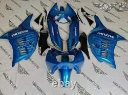 Fairing fits Suzuki RF400 RF600 1993 1999, RF 400 RF 600