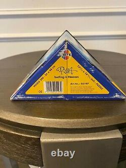 Heye Ryba Surfing In Heaven 500 pc. Puzzle (Rare)