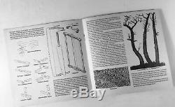 Kunst Fachwerk Puzzle Design Holzbaukasten Geschenk Zimmermann Manufactum NEU