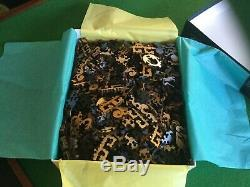 Liberty wooden jigsaw puzzles Fireworks In Venice 551 Pieces