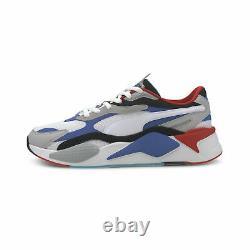 PUMA Men's RS-X³ Puzzle Sneakers