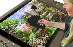 Puzzle Mates Porta Puzzle Board 1000-Piece