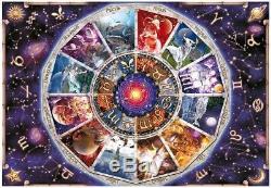 Puzzle Ravensburger 9000 Teile Astrologie (229)