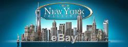 Puzzle Wrebbit 3D 3575 Teile 3D Puzzle Full New York Collection (55284)