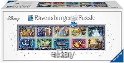 RAVENSBURGER WORLD'S LARGEST PUZZLE Disney Puzzle (40320 Pieces) Brand New