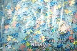 Ravensburger Paradise Sunset 18000 Piece Jigsaw Puzzle w Softclick Technology