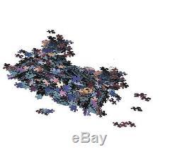 Ravensburger The Bombardment of Algiers 9000 Piece Puzzle