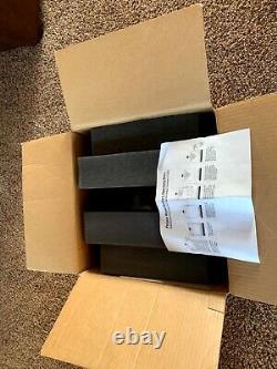 Yugioh Duelist King Champion Millennium Puzzle Trophy Season 1 Original Box